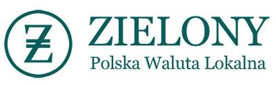 Sklep Zielony Polska Waluta Lokalna
